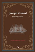 Joseph Conrad: Selected Novels (Paperback)