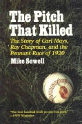 The Pitch That Killed (Paperback)