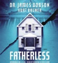 Fatherless (CD-Audio)