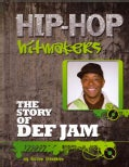 The Story of Def Jam Records (Hardcover)