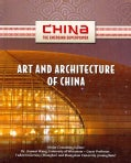 Art and Architecture of China (Hardcover)