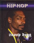 Snoop Dogg (Hardcover)