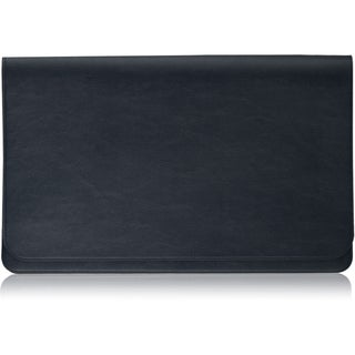 """Samsung AA-BS3N14B Carrying Case (Sleeve) for 15"""" Notebook - Black"""