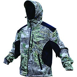 StormKloth II Realtree Max 1 Men's Jacket