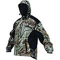 StormKloth II Men's 'Realtree AP' Camouflage Jacket