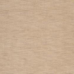 angelo:HOME Loomed Tan Madison Square Wool Rug (8' x 10')