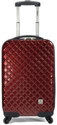 Benzi 3-piece Multidirectional 4-wheel Luggage Set