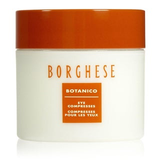 Borghese Botanico 60-piece Eye Compresses (30 Treatments)
