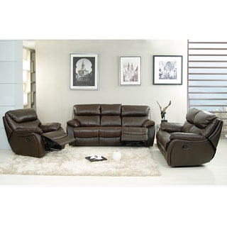Jonathan Sofa and Loveseat