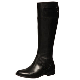Etienne Aigner Women's 'Gilbert' Riding Boot