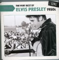 Elvis Presley - Setlist: The Very Best Of Elvis Presley Live (1950's)