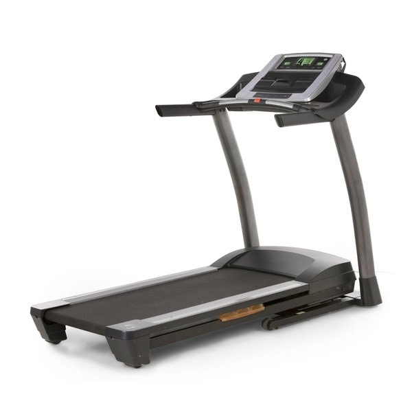 ProForm 610 RT Treadmill