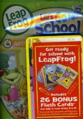 Leapfrog: Let's Go To School Vol. 2 (DVD)