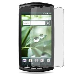 Screen Protector for Sony Ericsson Xperia Play