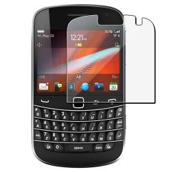 BasAcc Screen Protector for Blackberry Bold 9900/ 9930