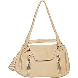 See by Chloe 9S7154 N106 527 Handbag