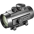 Barska 40mm Dual-Color Reticle
