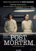 Post Mortem (DVD)