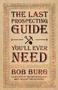 The Last Prospecting Guide You'll Ever Need: Direct Sales Edition (Paperback)