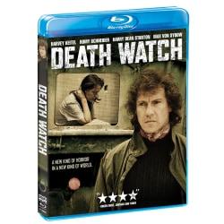 Death Watch (DVD)