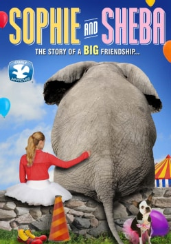 Sophie & Sheba (DVD)