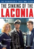 The Sinking of The Laconia (DVD)
