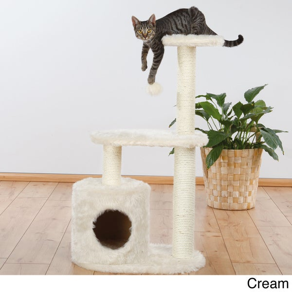 Trixie Casta Cat Tree