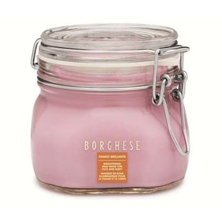 Borghese Fango Brightening Mud Mask