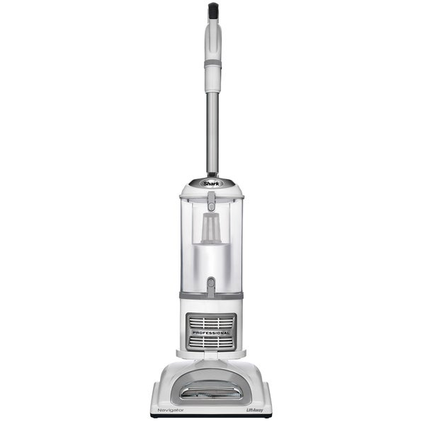 Shark NV356E Navigator Pro Lift-Away Vacuum