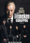 The Heineken Kidnapping (DVD)