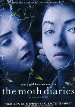 The Moth Diaries (DVD)