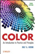 Color: An Introduction to Practice and Principles (Hardcover)