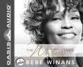 The Whitney I Knew (CD-Audio)