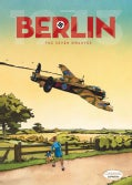 Berlin 1: The Seven Dwarves (Paperback)
