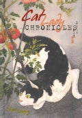 Cat Lady Chronicles (Hardcover)