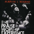 Marvin Winans - The Praise and Worship Experience