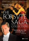 The Forsyte Saga Collection (DVD)