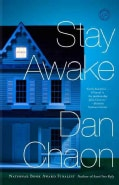 Stay Awake: Stories (Paperback)