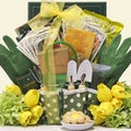 Great Arrivals Garden Serenity: Gardening Gift Basket