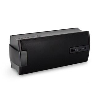 XtremeMac Speaker System - Wireless Speaker