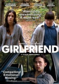 Girlfriend (DVD)