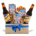 Alder Creek Gift's Nuts for Dad