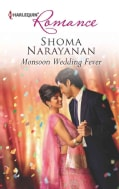Monsoon Wedding Fever (Paperback)