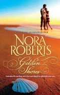 Golden Shores: Treasures Lost, Treasures Found / The Welcoming (Paperback)