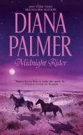 Midnight Rider (Paperback)