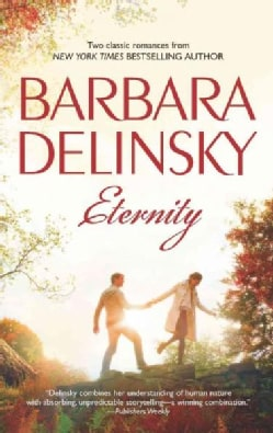 Eternity: The Dream Unfolds \ Father of the Bride (Paperback)