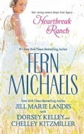 Heartbreak Ranch (Paperback)