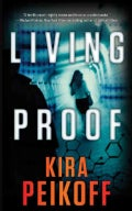 Living Proof (Paperback)