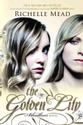 The Golden Lily (Paperback)