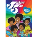 Jackson 5ive: The Complete Animated Series (DVD)